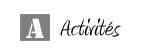 activi copie