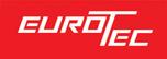 logo eurotec v2