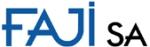 Logo_FAJI_54