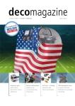 2014 Special US copie